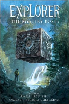 mystery-boxes